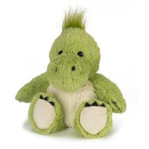 DINO, the Green Dinosaur